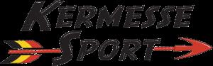 kermesse_sport-transparent
